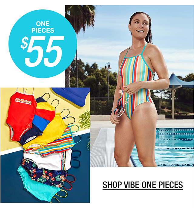 Vibe One Pieces 55