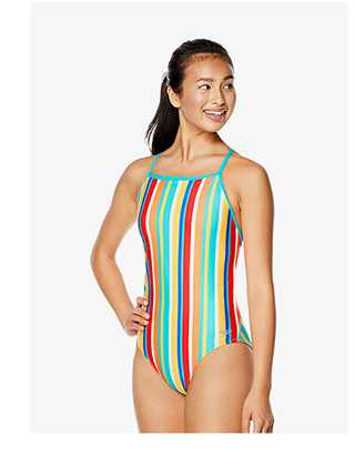 The One Printed One Piece